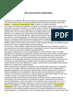 Fundamentación Objetivo General y Particulares de Metodología ULTIMO 13-06 CON APORTES