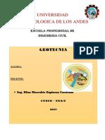 geotecniacaratula.docx