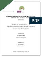 manju dhruv project LL.B.pdf