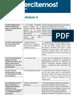 API 4 - Tasaciones, Subastas y Corretaje - Beatriz Jadue Riquelme
