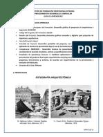 GFPI-F-019 Formato Guia de Aprendizaje FOTOGRAFIA