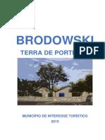 Brodowski Plano