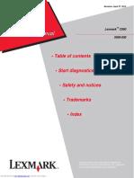 c950Lexmark.pdf