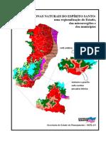 Zonas Naturais do Espirito Santo.pdf