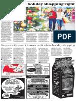 h06_newportdailynews.pdf
