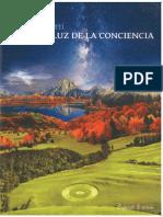 Amor la luz de la conciencia A5.pdf