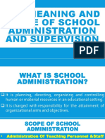 The meaning and scope of school administration and.pptx