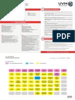 LS 2017 Licenciatura Derecho Plan de Estudios