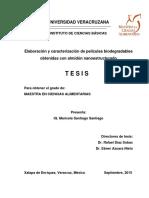 biomoleculas-jheny-biotecnologia