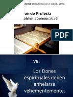 15-feb-15-Don_de_profecia.pdf