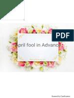 scholarship  notificion.pdf