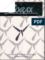 Corax.pdf