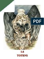 Totens-1-6-Lobisomem-o-Apocalipse.pdf