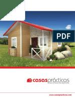 Casas Practicas