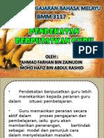 86886508-Pendekatan-Berpusatkan-Guru.pdf