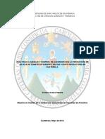 Control de Alérgenos.pdf
