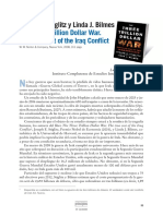 The Three Trillion Dollar War.pdf