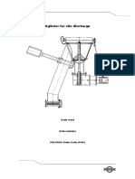 Agitator for silo discharge.doc