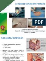 biopsias
