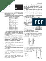U4 Hidrostatica 2018.pdf