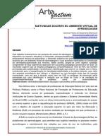 Identidade docente.pdf