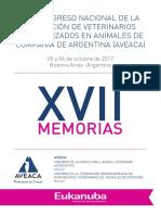 memorias de oncologia.pdf