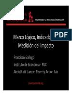 indicadores de impacto.pdf