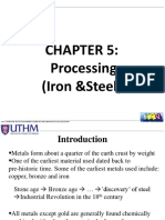 Ch5_BBM 10103 Processing.ppt