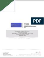 Parametros1 Fisico Quimicos y Microbiologicos Calidad de Aguas Estandar