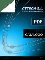 Descargas_6_catalogo122139.pdf