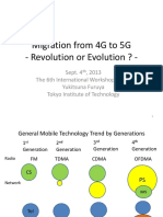 291217036-Migration-From-4G-to-5G.pdf