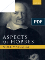 Noel Malcolm-Aspects of Hobbes  -Oxford University Press (2002).pdf