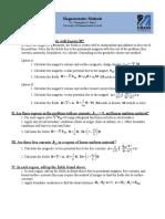 SuppMagnetostaticsMethods.pdf