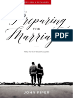 preparing-for-marriage.doc