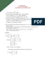 math_c (5)