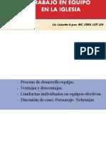 TRABAJO EN EQUIPO EN LA IGLESIA.pdf.pdf