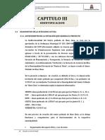 organigrama de chen chen.pdf