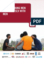 2015_young_men_sex_with_men_en.pdf