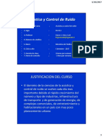 P # 1 Areas de Aplc, Fundamen