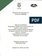 D1200402.pdf