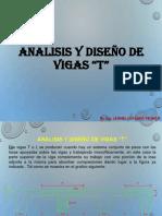 8067 Analisis y Diseno de Vigas T-1555889673