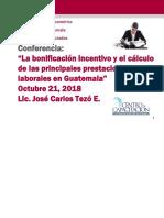 5. Bonificación y otras prestaciones (1).pdf