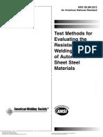 AWS D8.9M-2012.pdf