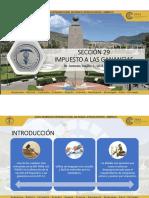 4 Ecuador Trujillo 170823