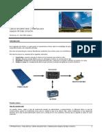 NT Paneles Solares
