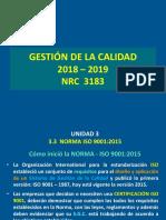 GES CAL 3183 U3_3.3.pptx