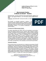 Nordoff Robbins Wigram.PDF