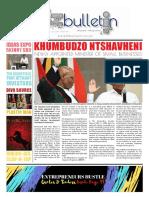 BizBulletin Jun issue 4 2019