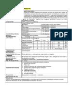 ANALISIS DE PCC.docx