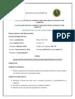 informe 6.docx